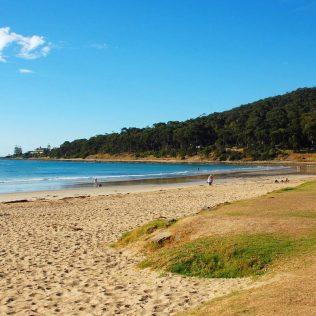 Top hidden towns of Australia