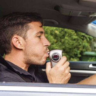 Drink driving laws that every tourist in Australia should know