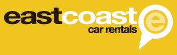 east-coast-blog-logo
