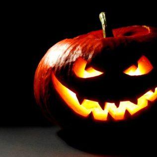 The best Halloween events in Australia
