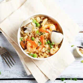 5 unmissable food experiences on Australia's east coast
