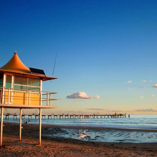 4 places to add to your South Australia road trip itinerary