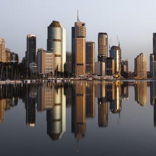 3 reasons to visit Brisbane this winter
