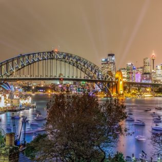 9 fun facts you didn't know about Sydney