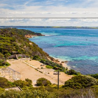 Your Mornington Peninsula weekend road trip guide