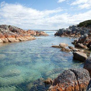 6 East Coast beach towns not to miss on an Australian roadtrip