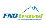 FNQ Travel - Holiday Specialists