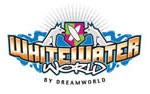 White Water World - Dreamworld