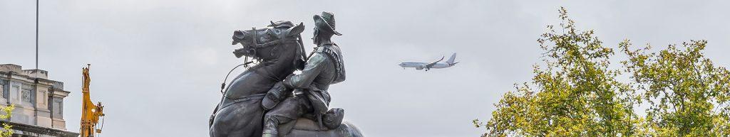 Adelaide War Memorial