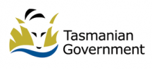 TAS Government